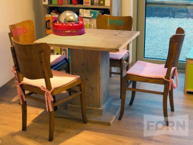 bauholz m bel online kaufen versandkostenfrei bei. Black Bedroom Furniture Sets. Home Design Ideas