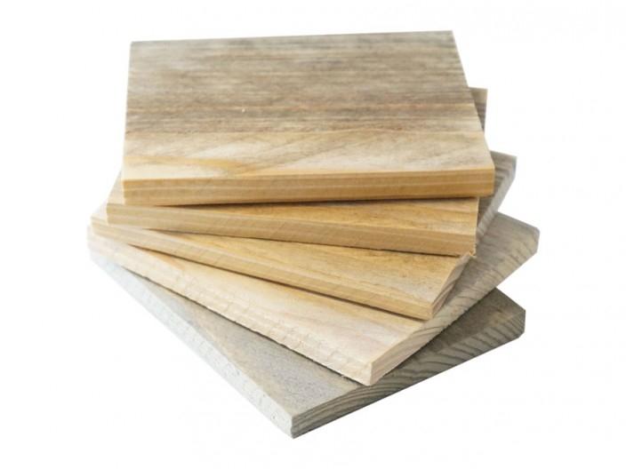 bauholz muster bretter woodcare grey wash white wash natur. Black Bedroom Furniture Sets. Home Design Ideas