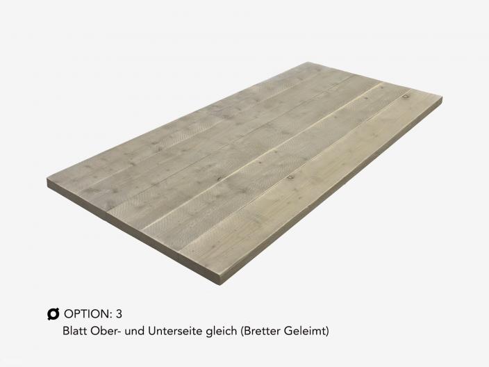bauholz-tischplatte-option-3