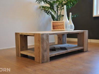 bauholz m bel online kaufen versandkostenfrei bei bauholzm beldesign. Black Bedroom Furniture Sets. Home Design Ideas