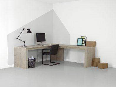 bauholz m bel online kaufen top qualit t bei. Black Bedroom Furniture Sets. Home Design Ideas