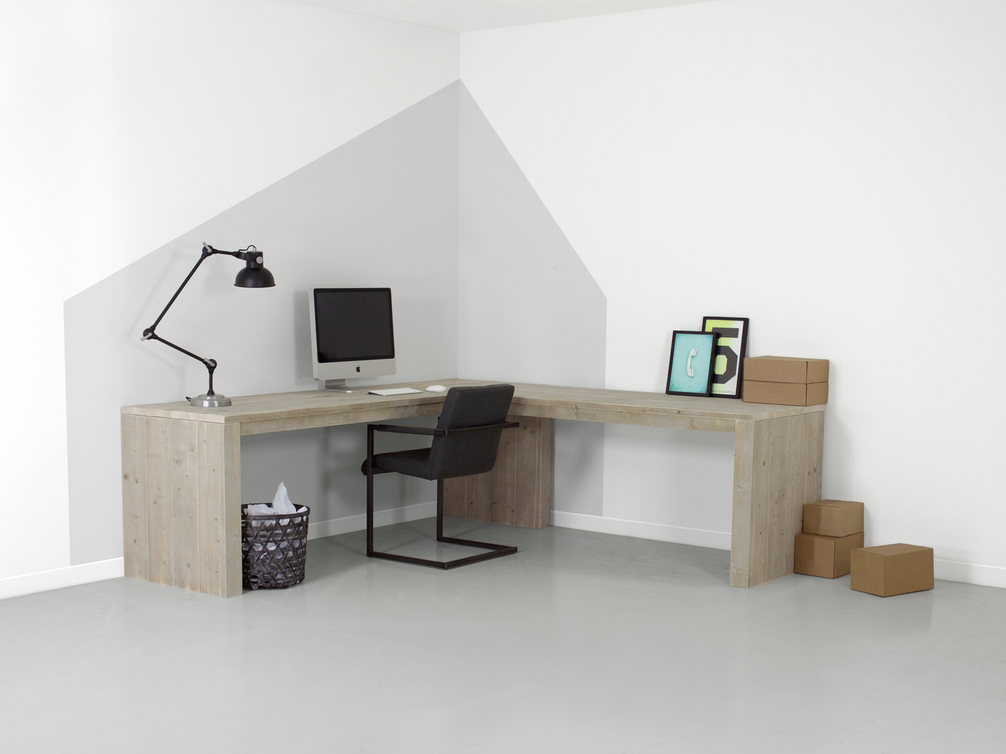 Bauholz Möbel online kaufen? Top Qualität bei ...