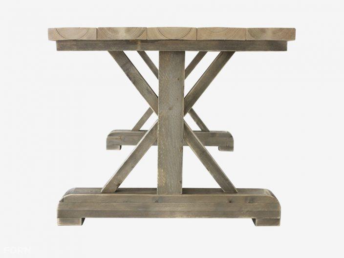 Tisch Landhausstil Oliver