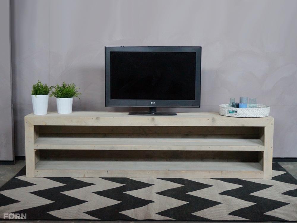 tv lowboard design holz hochglanz amera, tv lowboard. perfect excellent finest tvlowboard atlanta with tv, Design ideen