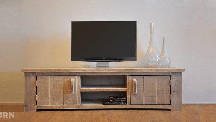 Tv möbel holz  TV Möbel Holz