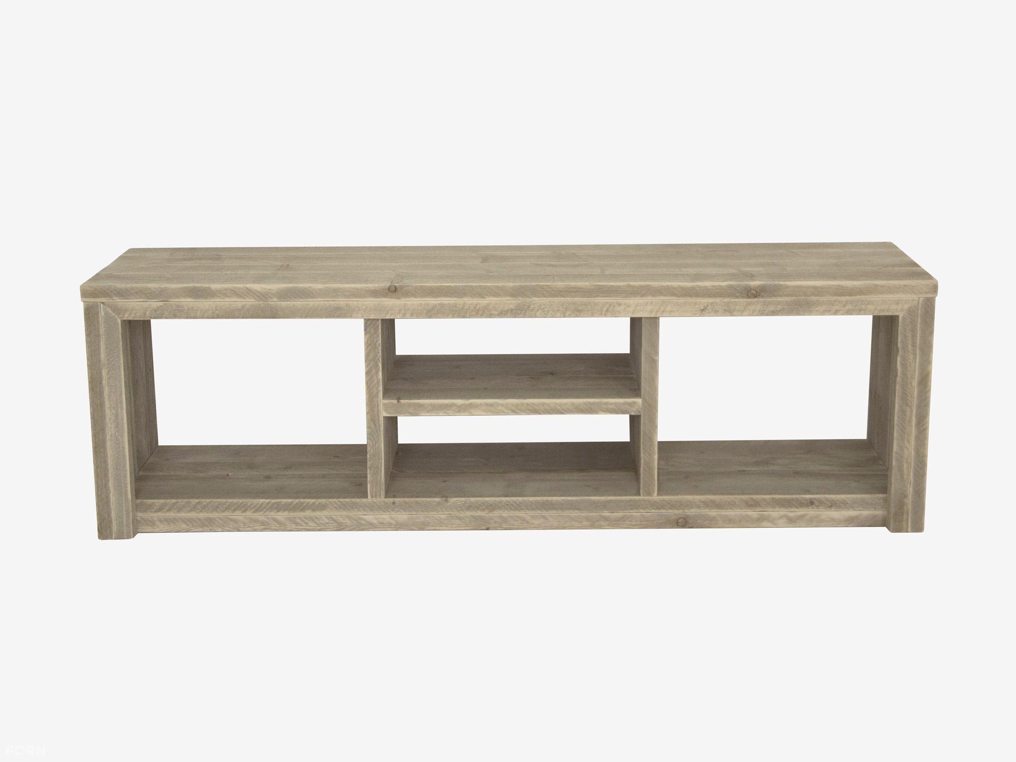 Jahnke Tv Meubel : Tv meubel manchester meubel tafel ricatech rmct with tv meubel