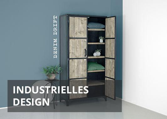 Industrielles Design