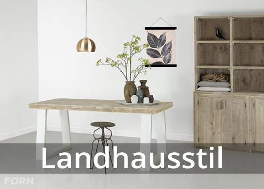 bauholz Landhausstil tag