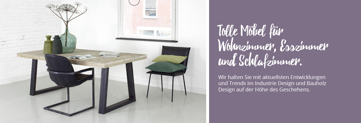 bauholz m bel online kaufen top qualit t bei. Black Bedroom Furniture Sets. Home Design Ideas